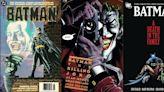 Joker: 6 Best Comic Issues of the 1980s