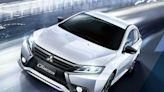 三菱 Grand Lancer 補齊 ADAS 安全系統!新增 9 吋螢幕供選配 - 自由電子報汽車頻道