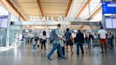 Traveling abroad? Here are nations with the lowest, highest COVID risk levels, CDC says