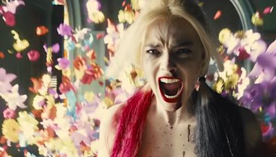 How to Watch 'The Suicide Squad' Online in 2021