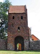 Mieszkowice