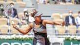 Naomi Osaka Withdraws From French Open After Being Fined For Skipping Press Conference