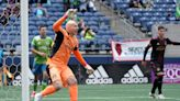 Altidore, Guzan on Early US Roster for CONCACAF Gold Cup | Sports News | US News