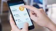 Why more restaurants should accept Bitcoin payments
