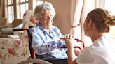 Deduct Expenses for Long-Term Care on Your Tax Return