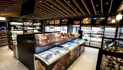 銅鑼灣 6,000 呎市集 首設生酮 CBD 專區 / 土炮品牌專區   U Food 香港餐廳及飲食資訊優惠網站