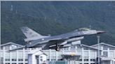 巷仔內/F-16發生7事故 8飛官殉職