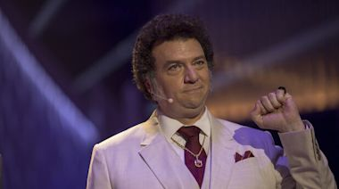 'The Righteous Gemstones' TV Premiere Is HBO's Most-Watched Comedy Debut in More Than 3 Years