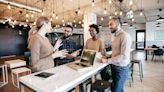 How intrapreneurs could be the key to innovation - Puget Sound Business Journal