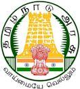 Chennai district