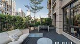 HC Villa|60坪|3房、2廳、2衛
