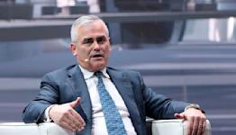 Credit Suisse board backs CEO, chairman tells SonntagsBlick