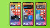 How to use Widgetsmith for iOS 14 home screen widgets - 9to5Mac
