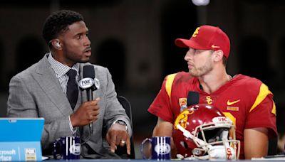 Reggie Bush Has Bold Suggestion For USC Job