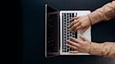 ¿Cómo evitar el spam limpiando los contactos de email falsos?