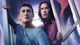 Bill & Ted Screenwriter Says He Was a Prime Suspect in Night Stalker Murders