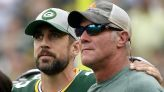 Packers president Mark Murphy: 'We're not idiots. Aaron Rodgers will be back'