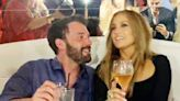 """What's Next for Jennifer Lopez and Ben Affleck After """"Amazing"""" Italian Getaway"""