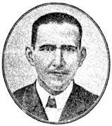 Felipe Calderón (Filipino politician)