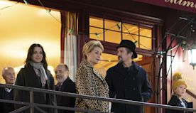 UniFrance & Lincoln Center Set Lineup For NY Rendez-Vous With French Cinema; Mini-Fest To Open With Juliette Binoche...