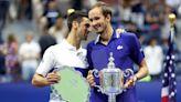 挑戰年度全滿貫失利 球王Djokovic贏得世人尊敬