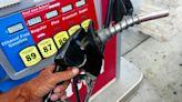 Peoria gas prices continue steady decline, average $3.21 per gallon