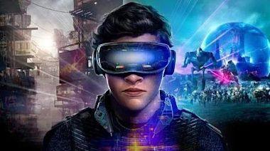 VR如何帶來影視內容、IP落地、短視頻新氣象?