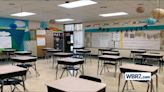 Which schools will keep their mask mandates?