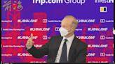 【綠色金融】歐達禮:氣候相關金融報告快出爐