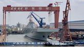 只是一個標題數字?!解析神秘的中國國防開支 專家:某事即將發生