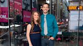 'Counting On': When Derick Dillard Publishes His Tell-All It Will Be the End of Jim Bob Duggar Claims Former Employee