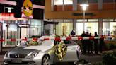 德國黑森邦2水煙酒吧接連遭槍擊至少8死 兇手身份不明仍在逃