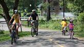 Kalamazoo Area Bike Week set to roll May 8-15