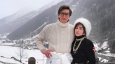 There's already controversy over Lady Gaga and Adam Driver's House of Gucci film