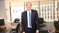 Cantor Fitzgerald CEO on rebuilding the company after 9/11