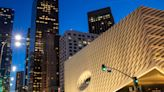 The last shoe drops: All 21 California museums we were tracking have closed