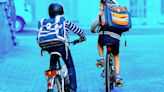 These Speedy But Safe Bikes for Kids Are Guaranteed to Get them Out of the House