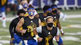 Coronavirus: Why is San Jose State allowed to host a New Mexico team that can't host Spartans?