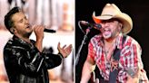 How to Pay Just $20 to See Luke Bryan, Jason Aldean + More
