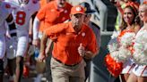 Clemson football: Dabo Swinney addresses supposed feud with Florida State's Mike Norvell