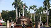 投書:是誰讓哈佛、牛津誤以為臺灣膚淺?--上報