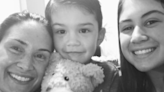 Slain 6-Year-Old To Be Remembered With Plaque at OC Zoo | KFI AM 640