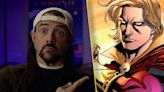 """Kevin Smith Calls Will Poulter as Adam Warlock a """"Strong Choice"""""""