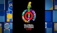 Global Citizen Concert featuring BTS, J. Lo and Ed Sheeran to take place Saturday