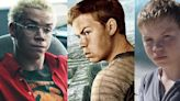 10 Best Will Poulter Movies, According to IMDb