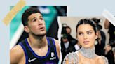 Kendall Jenner & Devin Booker's Relationship Has The Stormi Stamp Of Approval