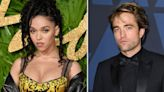 FKA twigs Says 'Unmeshing' from Robert Pattinson Helped Her Know Herself Better