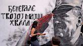 Bosnian Serb politicians decry outlawing of genocide denial