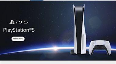 傳PS5主晶片改款導入6nm