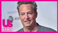 Matthew Perry and Fiancee Molly Hurwitz Split 6 Months After Engagement